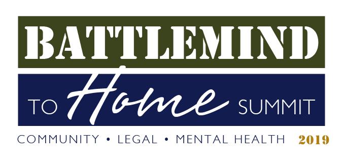 Battlemind to Home Summit 2019