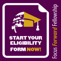 Start your eligibility form now!